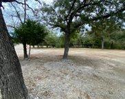 1133 Bourland Road, Keller image