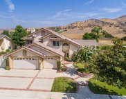 6035 MESCALLERO Place, Simi Valley image