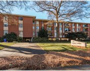 1300  Queens Road Unit #306 & 308, Charlotte image