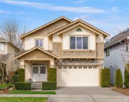 3527 146th St SE, Mill Creek image
