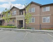 18930 Bothell Everett Hwy Unit B 103, Bothell image