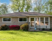 3304 Carrie Dr, Louisville image