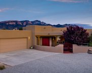 8 Desert Mountain Road, Placitas image