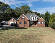 533 Dominion Way, Boiling Springs image