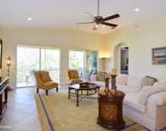 10229 Orchid Reserve Drive, West Palm Beach image