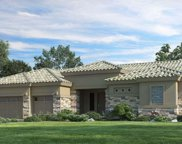 6321 E Desert Forest Trail, Cave Creek image