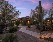 29836 N 71st Street, Scottsdale image