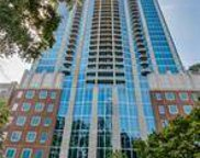 210  Church Street Unit #3611, Charlotte image