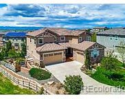 16277 High Canal Court, Broomfield image
