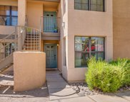 6651 N Campbell Unit #149, Tucson image
