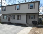 408 Old River  Road, Lincoln image