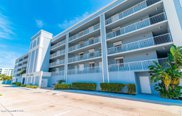 295 Highway A1a Unit #208, Satellite Beach image