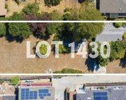 1430 Thompson Ave, Santa Cruz image