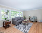 3129 Edward Street NE, Saint Anthony image