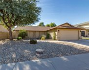 4119 W Calle Lejos --, Glendale image