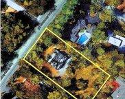 18081 Los Gatos  Saratoga Rd, Monte Sereno image