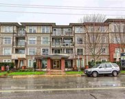 12040 222 Street Unit 212, Maple Ridge image