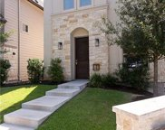 5309 William Holland Ave Unit 4, Austin image