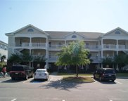 6203 Catalina Dr Unit 1313, North Myrtle Beach image
