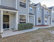1752 Deer Path Drive, Mount Pleasant image