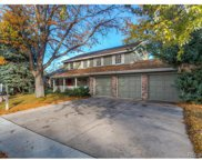 5040 South Florence Drive, Greenwood Village image
