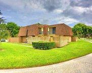 1203 12th Court, Palm Beach Gardens image