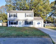 302 Colony Road, Newport News Denbigh South image