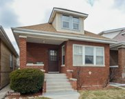 2538 North Rutherford Avenue, Chicago image