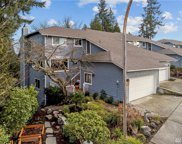2732 174th Ave NE, Redmond image