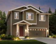 4416 237th Place SE Unit 132, Bothell image