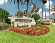 315 South OCEAN GRANDE DR Unit PH 4 - 304, Ponte Vedra Beach image