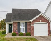 6962 Arbor Creek Dr, Louisville image
