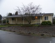 4416 36th Ct SE, Lacey image