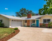 1404  Gerry Way, Roseville image