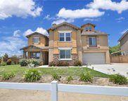 1438 Oldenburg Lane, Norco image