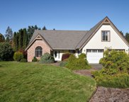 433 Sangster  Dr, Qualicum Beach image