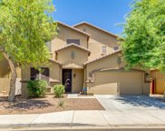 11844 W Monte Lindo Lane, Sun City image