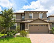 1443 Moon Valley Drive, Kissimmee image