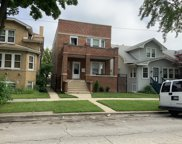 5320 West Newport Avenue, Chicago image