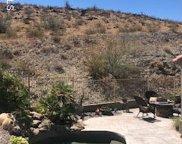 447 W Mountain Sage Drive, Phoenix image