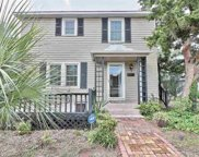 309 N 6th Ave., Myrtle Beach image