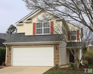 314 Inkster Cove, Raleigh image