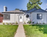2815 North Glencoe Street, Denver image