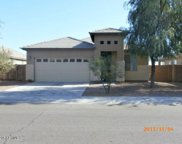 7609 S 68th Drive, Laveen image