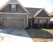 4803 Lost Creek Dr, Gainesville image
