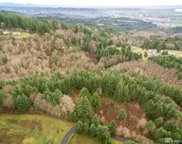 114 Morrison Heights Rd, Woodland image
