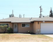 3301 Reeder, Bakersfield image