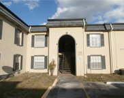 5226 Curry Ford Road Unit 31, Orlando image