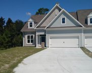 Lot 8 Golf Club Circle Unit 8, Pawleys Island image