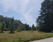 Tract 2B Watson Road, Fountain Inn image